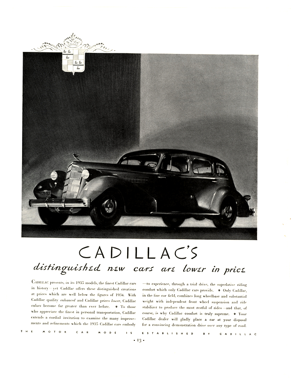 Cadillac 1935 0007