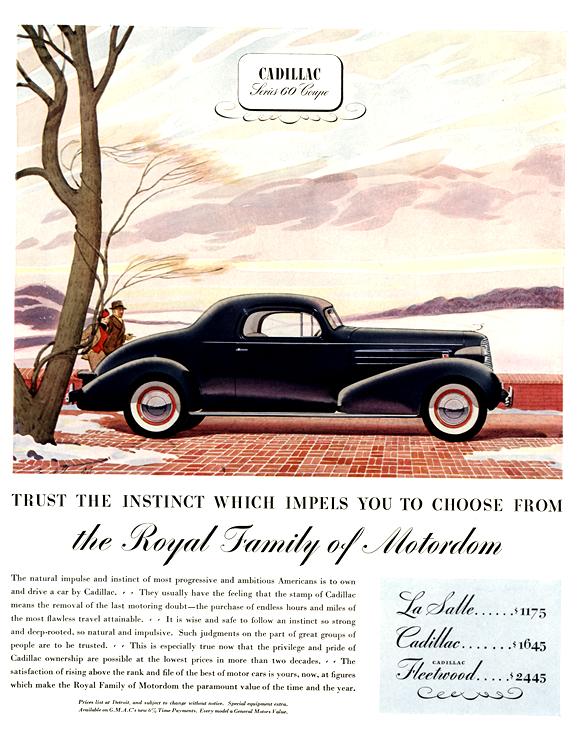 Cadillac 1936 0003