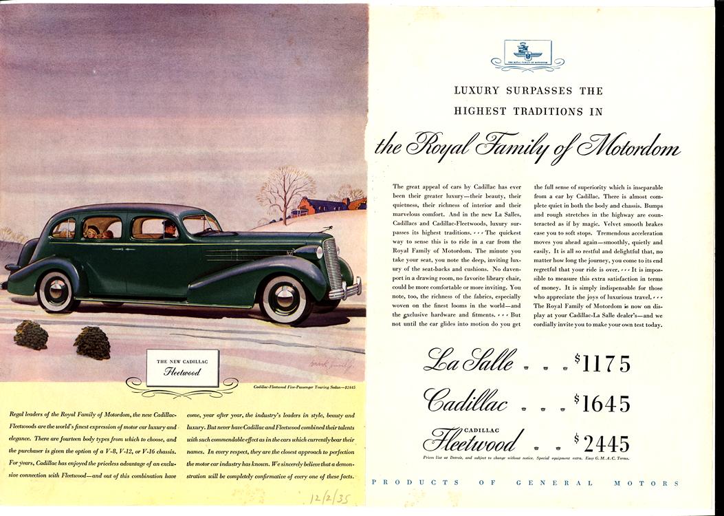 Cadillac 1936 0007
