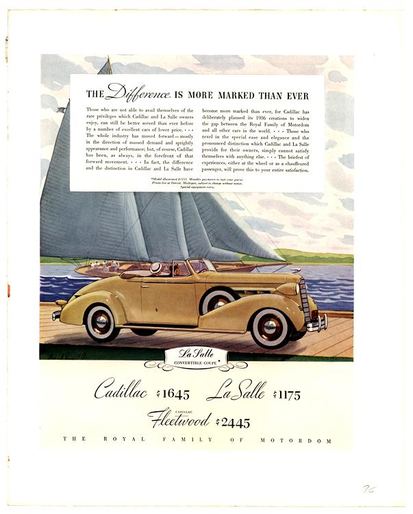 Cadillac 1936 0009