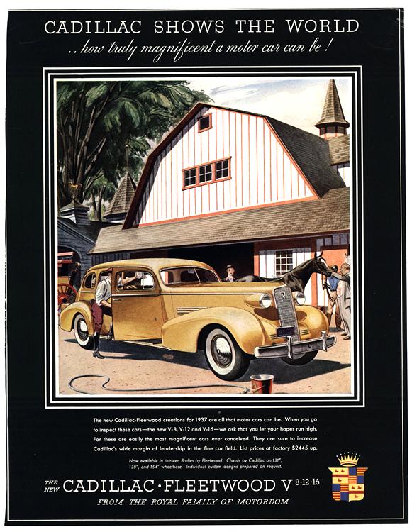 Cadillac 1937 0001