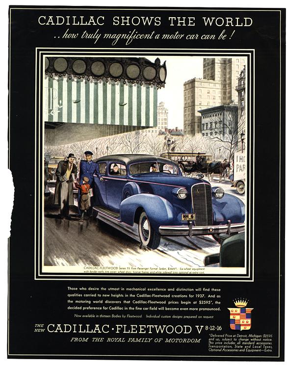 Cadillac 1937 0003
