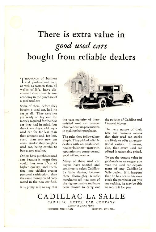 Cadillac 1938 0002