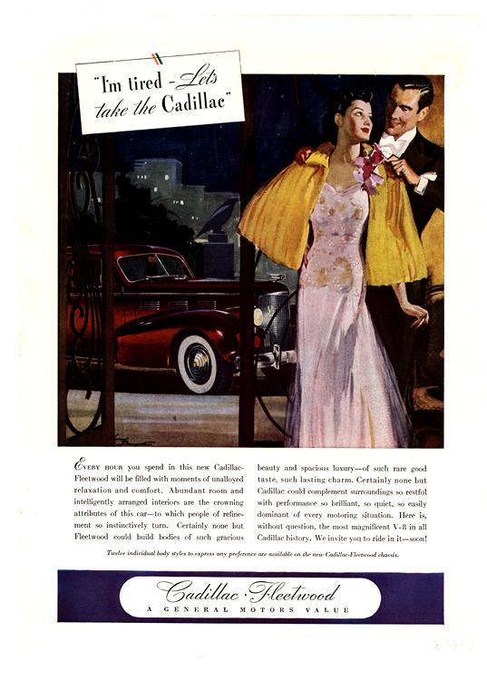 Cadillac 1938 0003