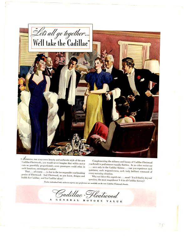 Cadillac 1938 0004
