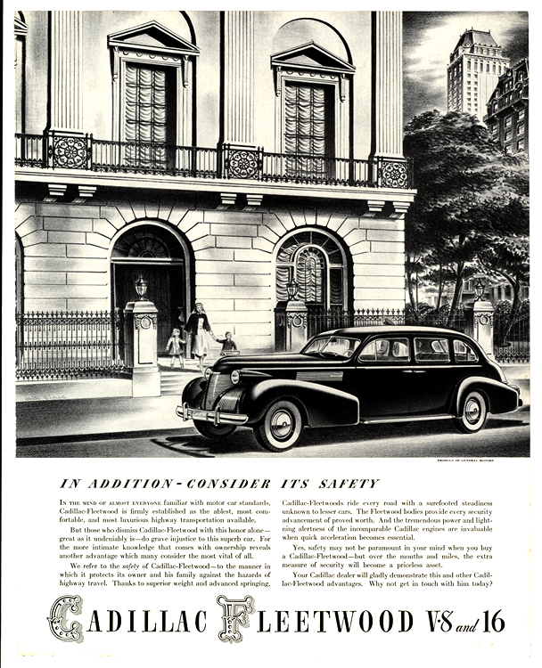Cadillac 1938 0005