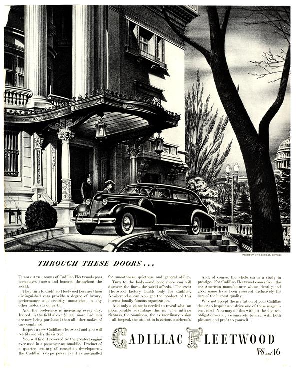 Cadillac 1939 0004