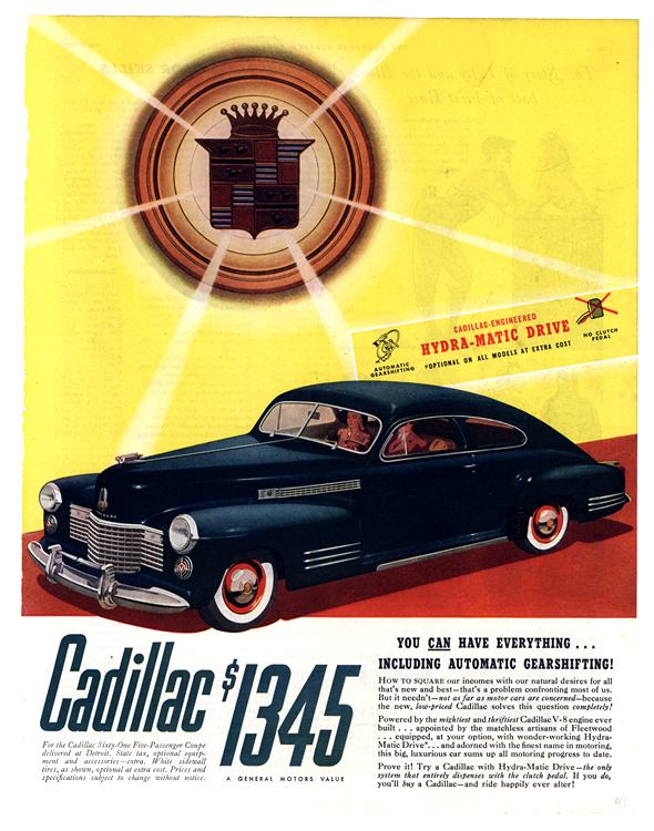 Cadillac 1941 0004
