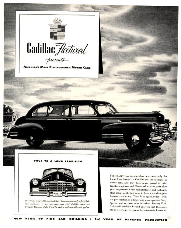 Cadillac 1941ca 0001
