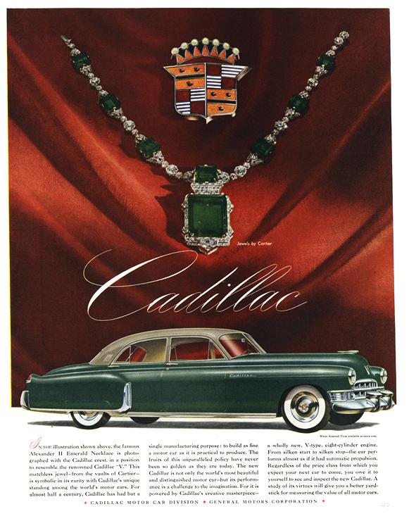Cadillac 1949 0001