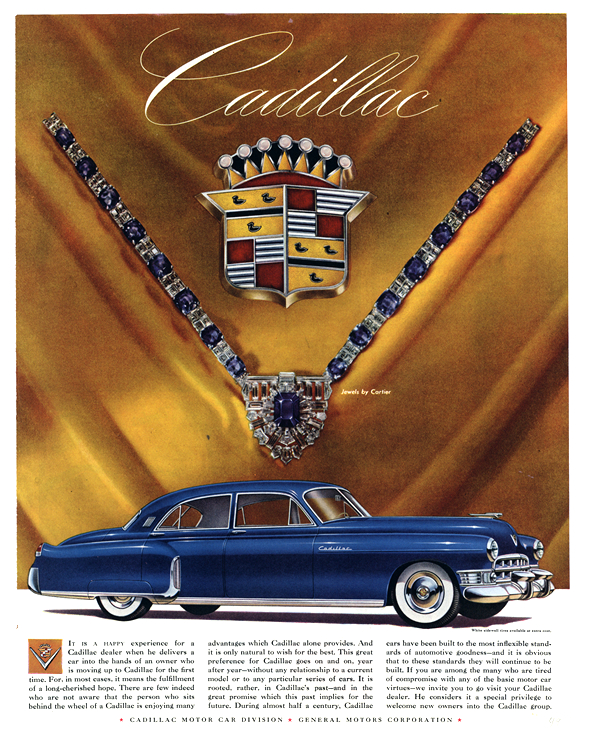 Cadillac 1949 0005