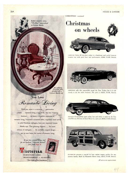 Cadillac 1949 0007