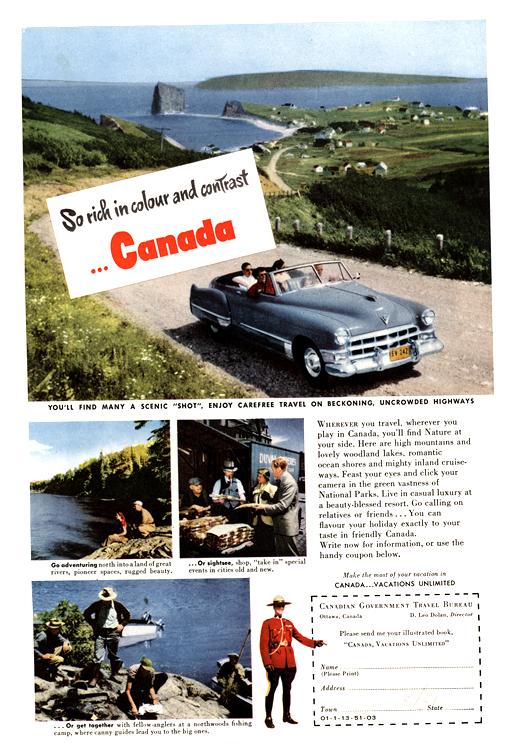 Cadillac 1949 0007n