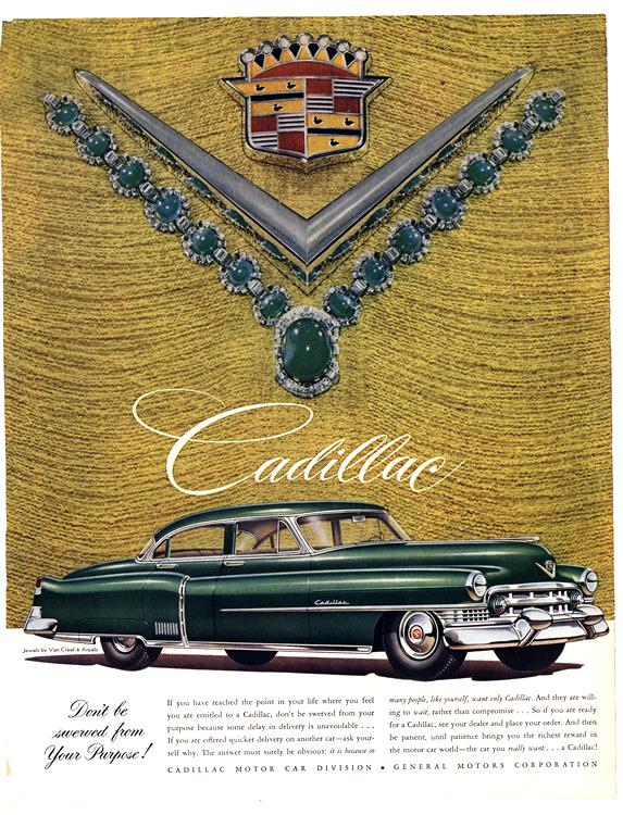 Cadillac 1951 0019