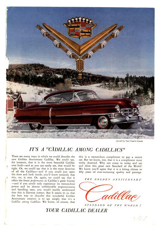 Cadillac 1952 0007