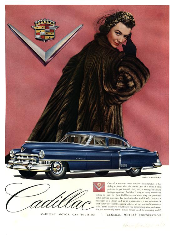 Cadillac 1952 0015