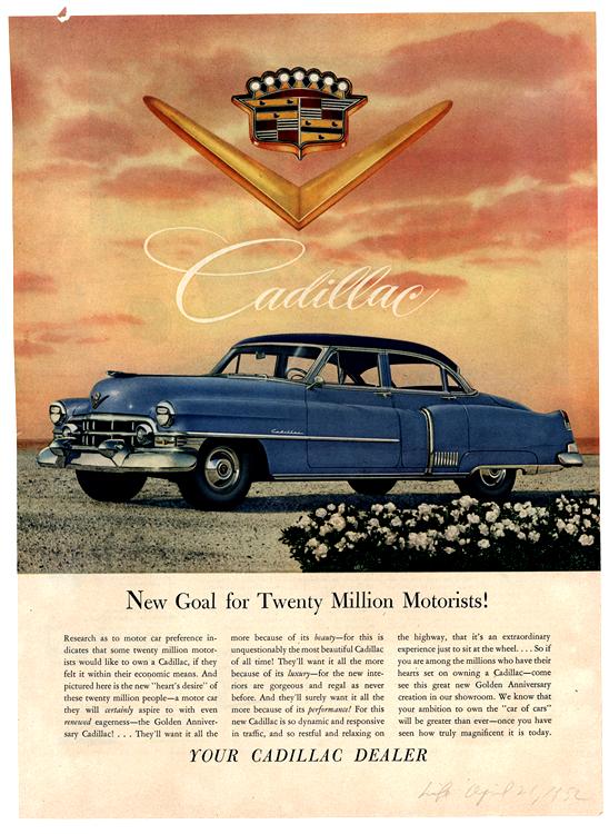 Cadillac 1952 0021