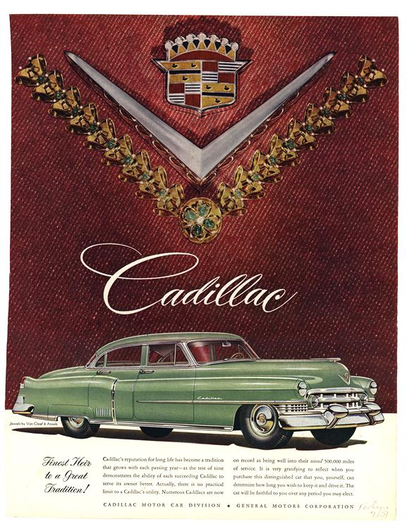 Cadillac 1952 0026
