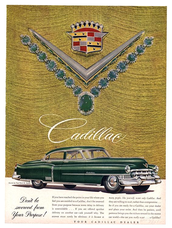 Cadillac 1952 0038