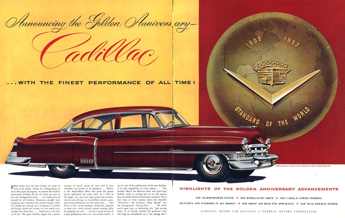 Cadillac 1952 Merge 0001