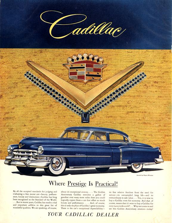 Cadillac 1953 0008
