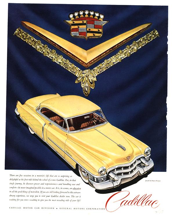 Cadillac 1953 0022