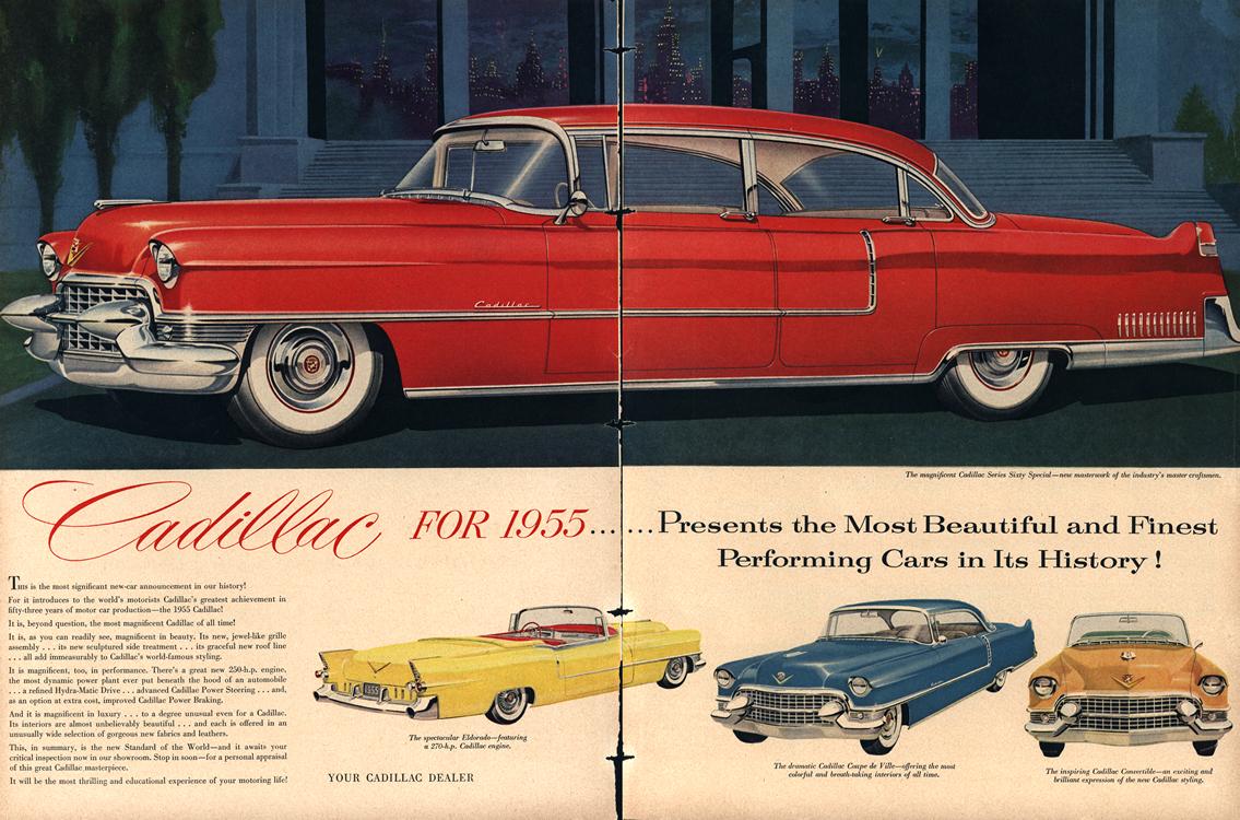 Cadillac 1955 Merge 0001