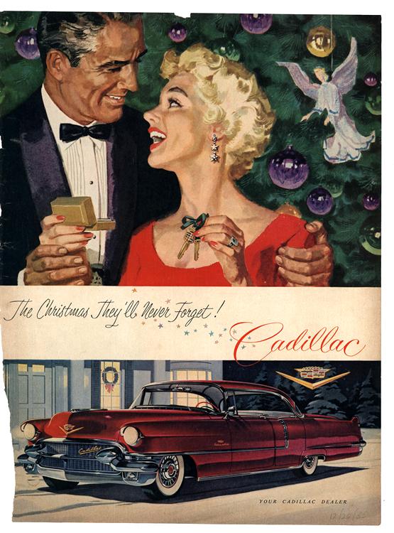 Cadillac 1956 0011