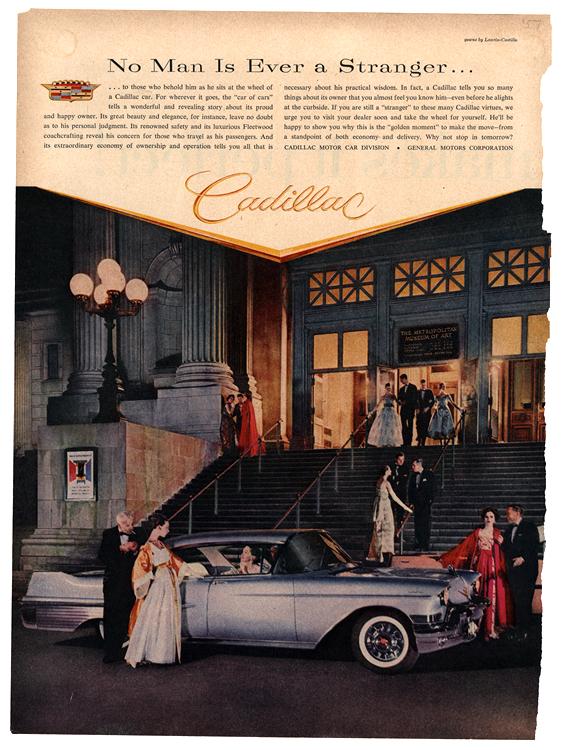 Cadillac 1957 0007