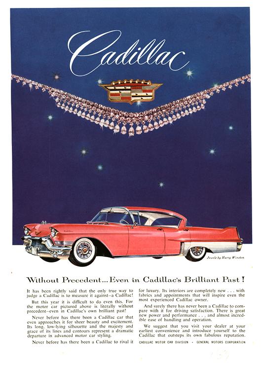 Cadillac 1957 0017