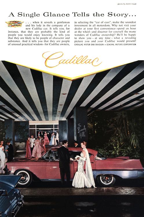 Cadillac 1957 0022