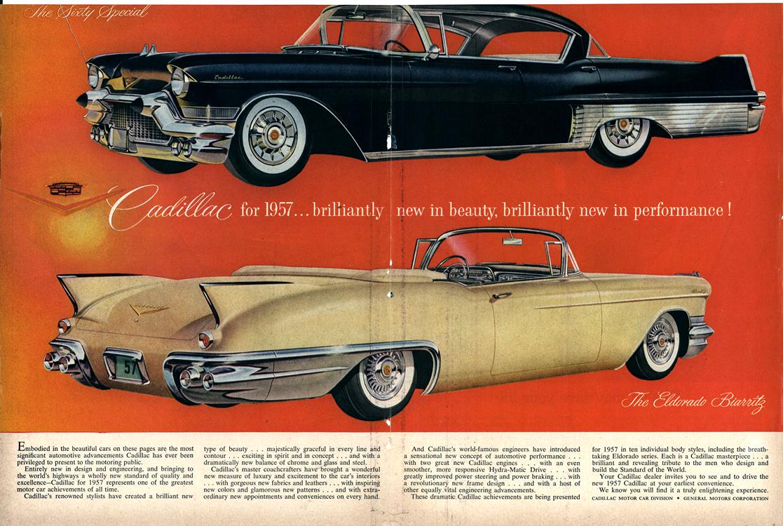 Cadillac 1957 Merge 0004
