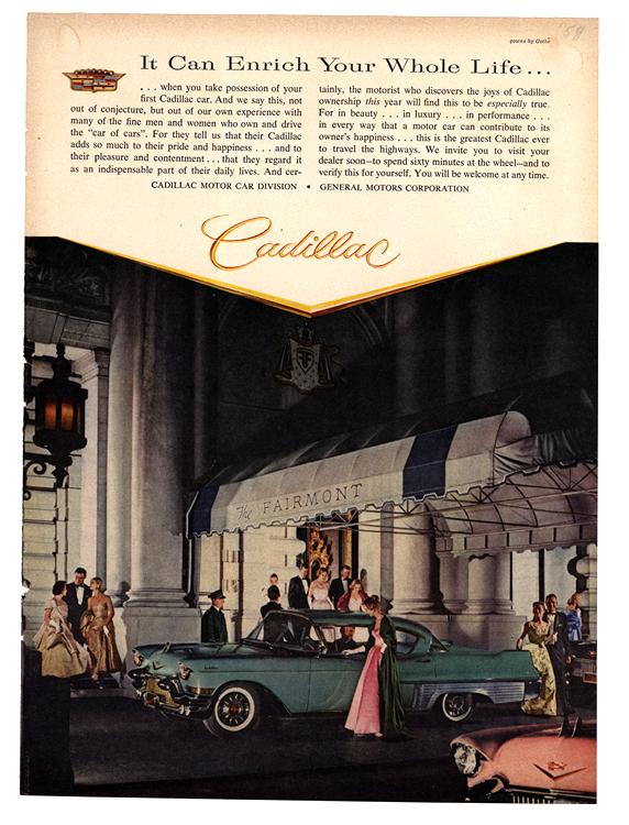 Cadillac 1958 0022