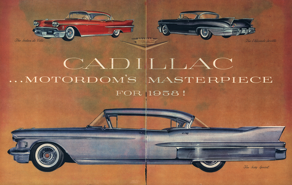 Cadillac 1958 Merge 0001