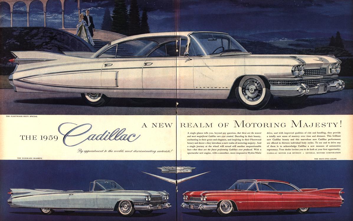 Cadillac 1959 Merge 0001