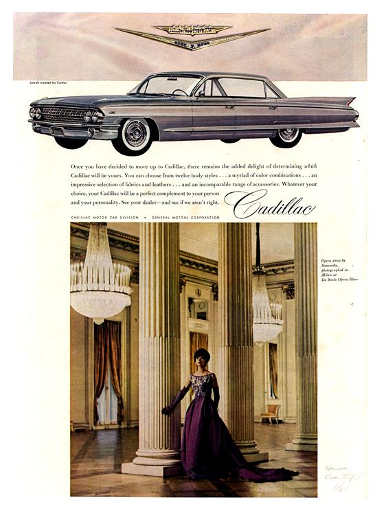 Cadillac 1961 0002