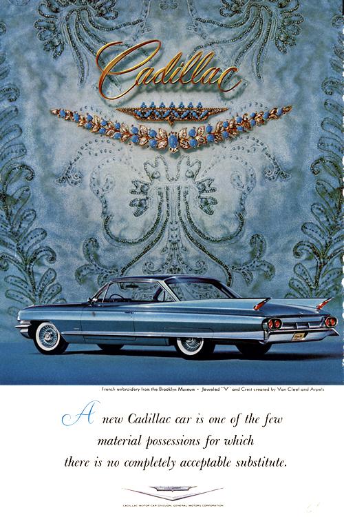 Cadillac 1961 0004