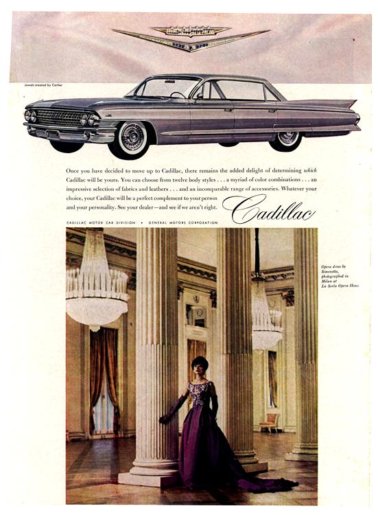 Cadillac 1961 0014