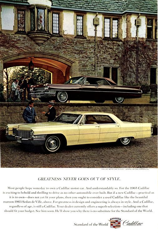 Cadillac 1963 0006