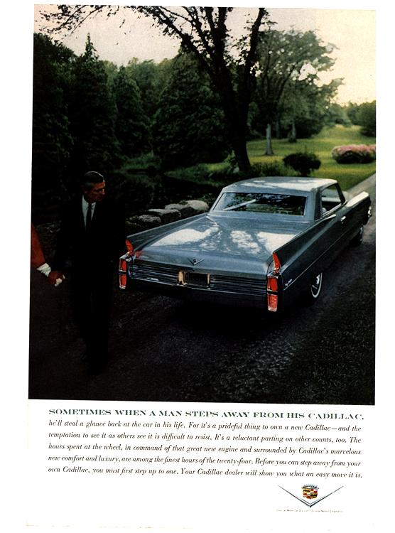 Cadillac 1963 0013