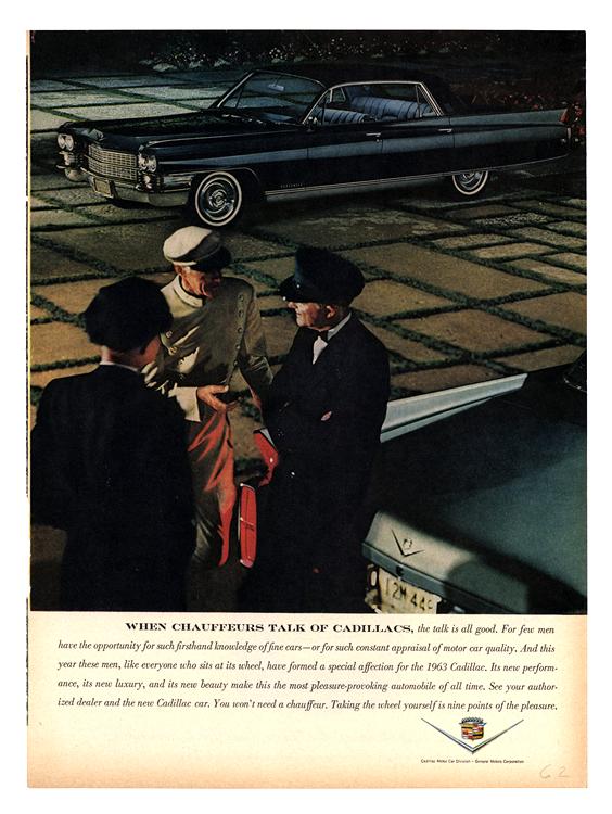 Cadillac 1963 0014 (2)