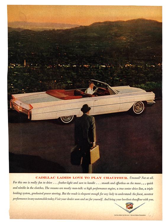 Cadillac 1963 0022
