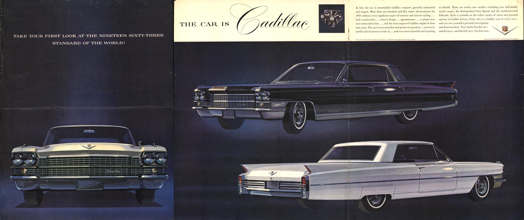 Cadillac 1963 Merge 0001 (2)