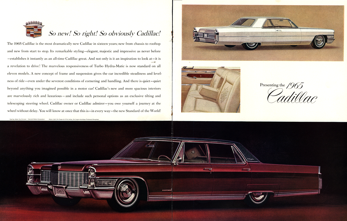 Cadillac 1965 Merge 0001