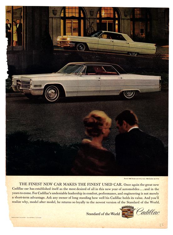 Cadillac 1966 0019