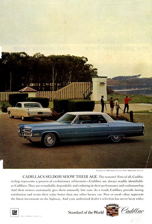 Cadillac 1966 0024