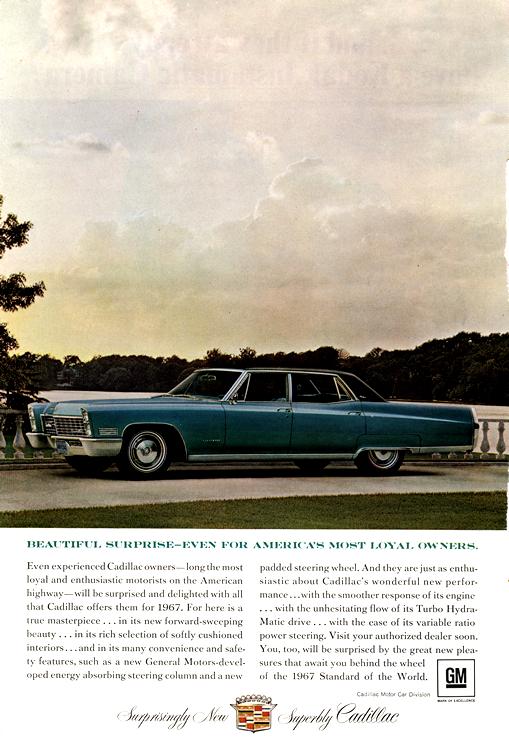 Cadillac 1967 0015