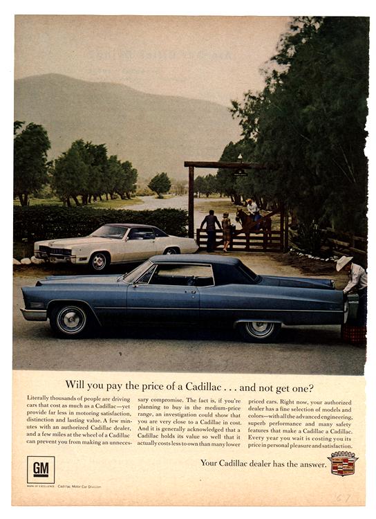 Cadillac 1967 0019