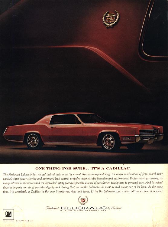 Cadillac 1967 0026