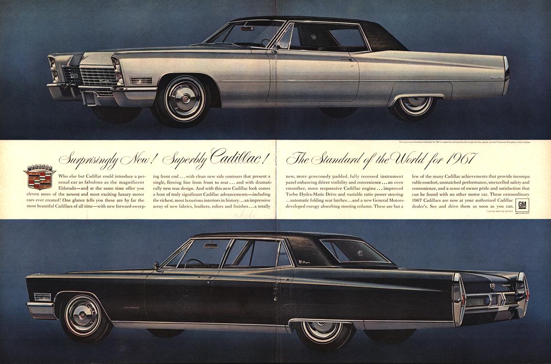 Cadillac 1967 Merge 0001